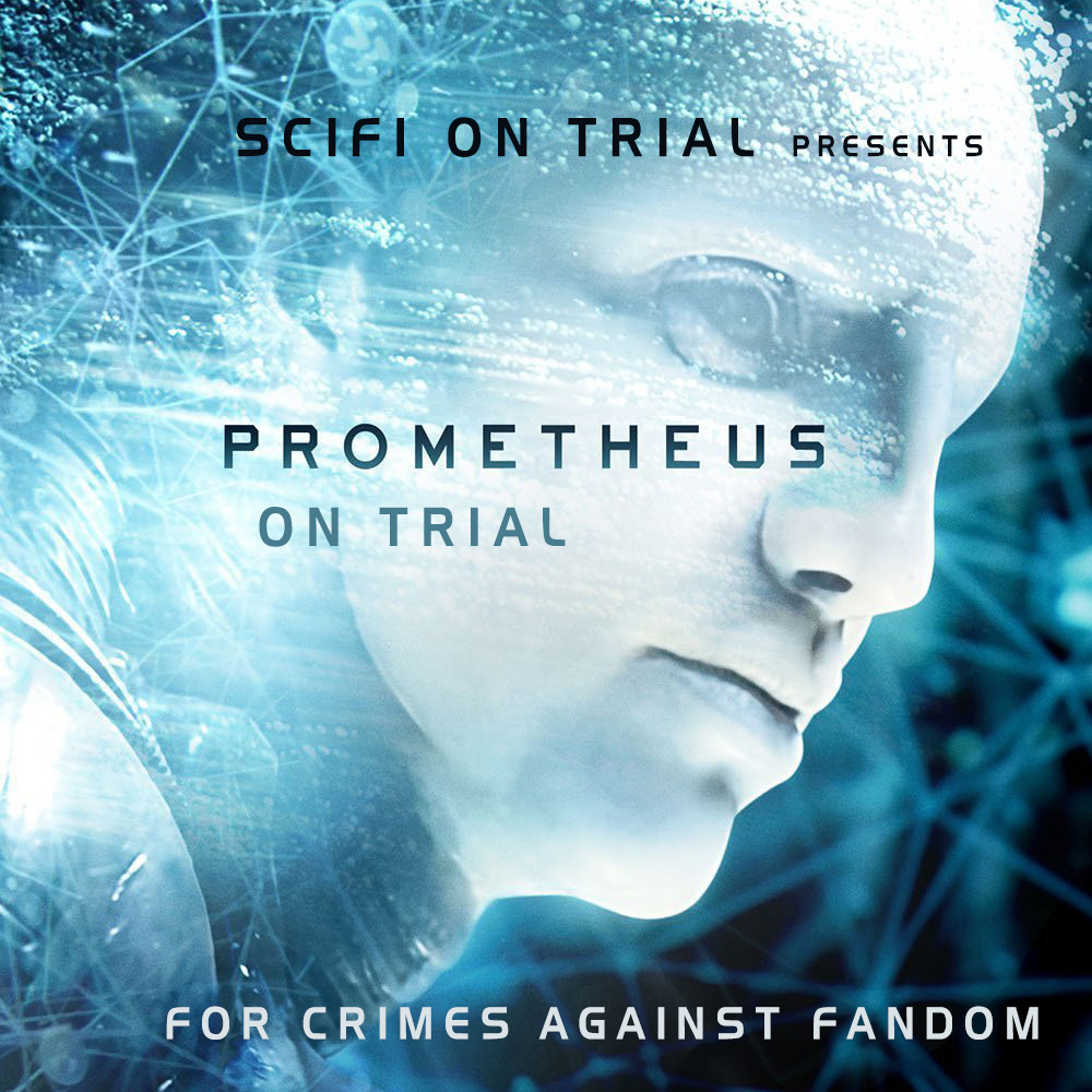 prometheus-trial